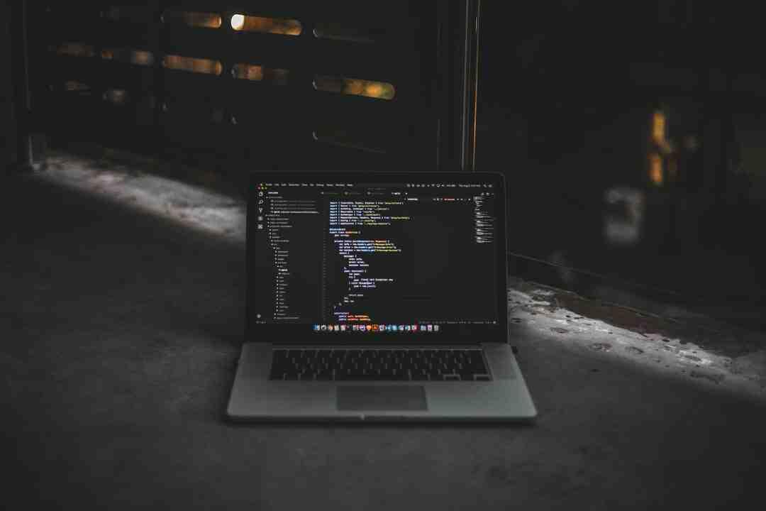 Comment activer javascript