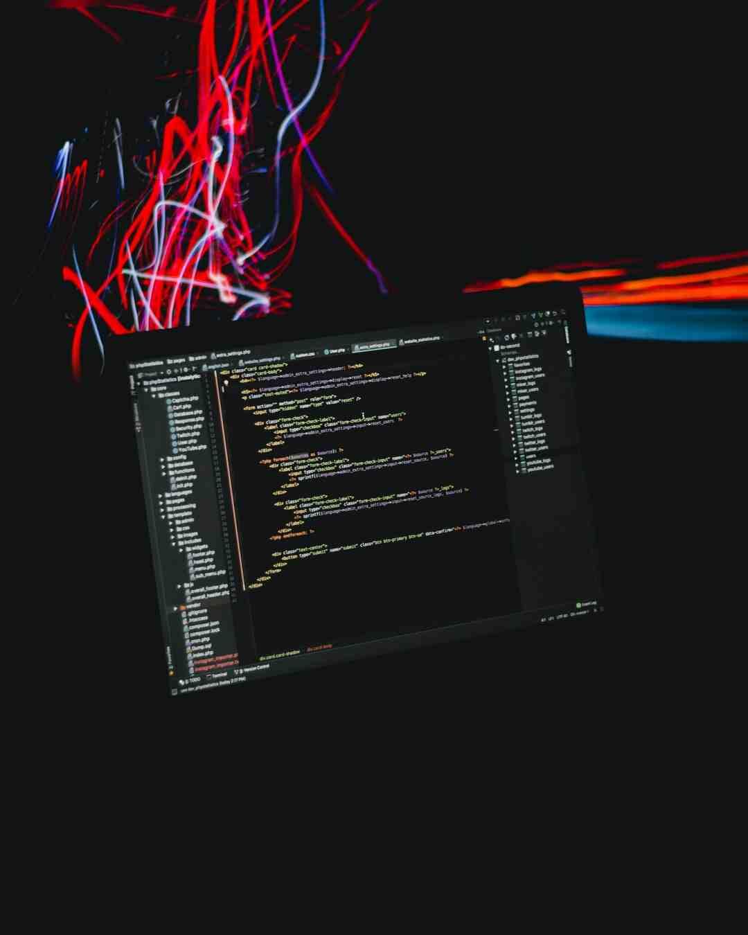 Comment apprendre un langage de programmation