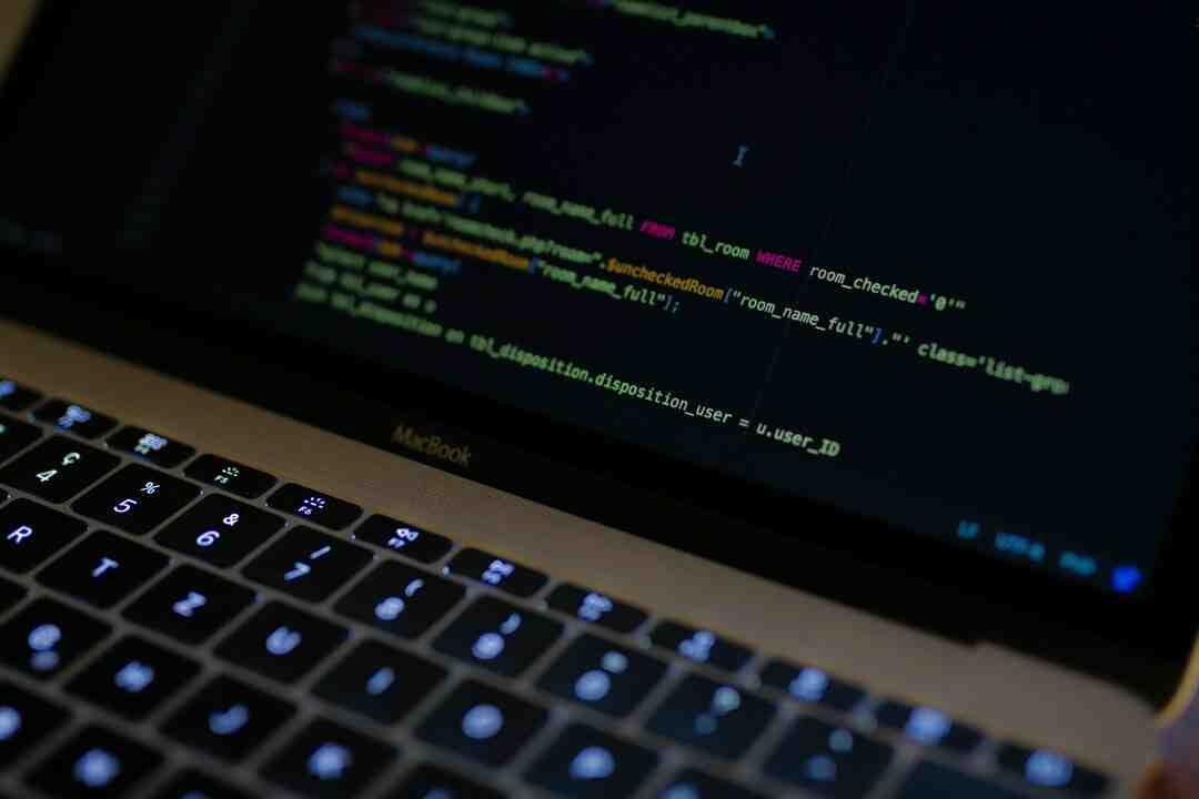 Comment lancer XAMPP au démarrage de Windows