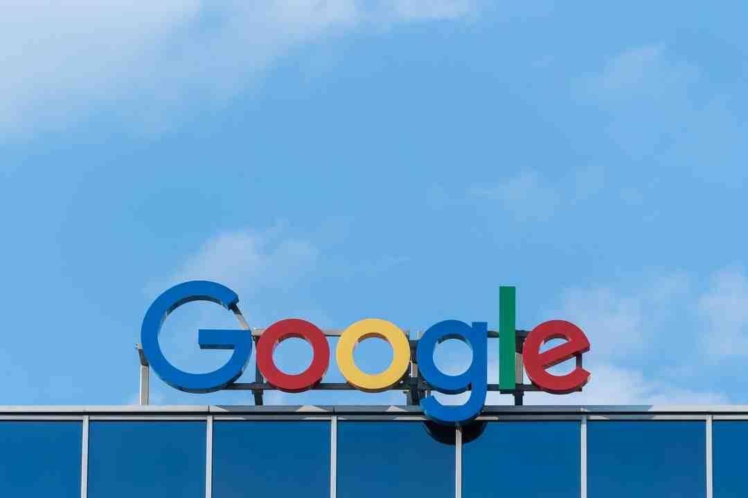 Comment mesurer une distance avec Google Maps