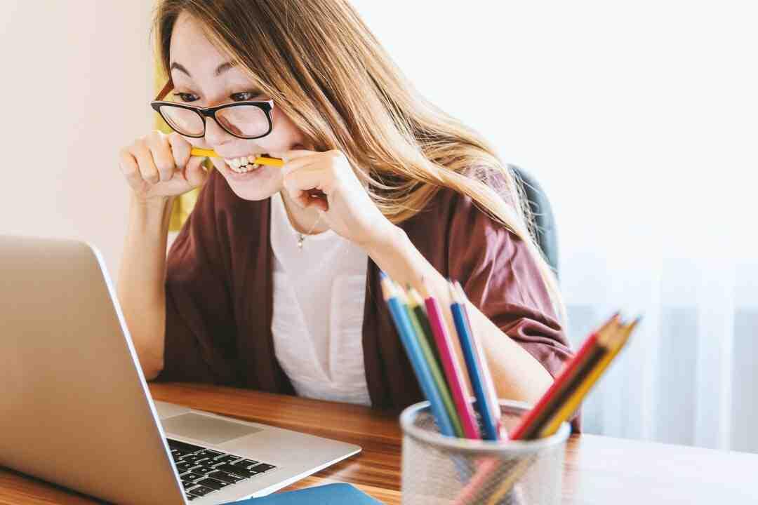 Comment se faire de l'argent avec un blog ?