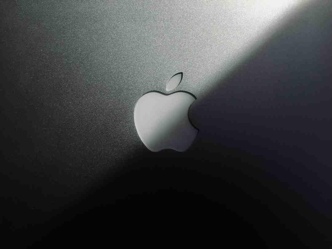 Quel logiciel Adobe pour créer un logo ?