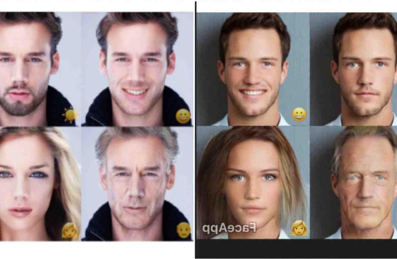 Comment paraître plus âgé