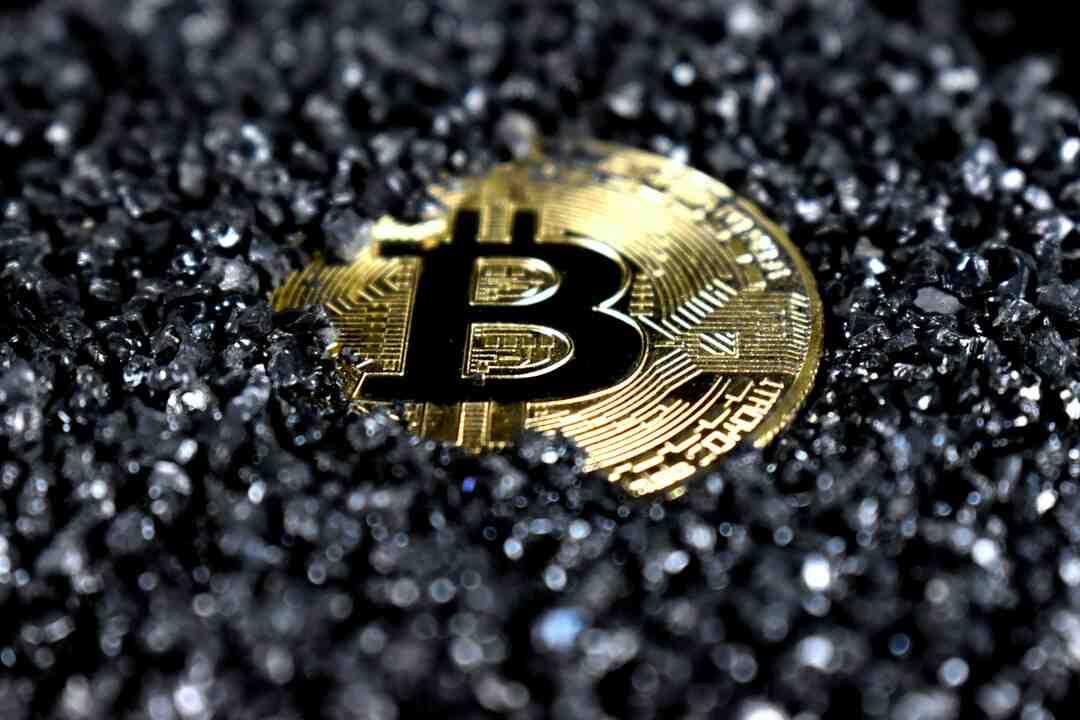 Comment recevoir des bitcoins