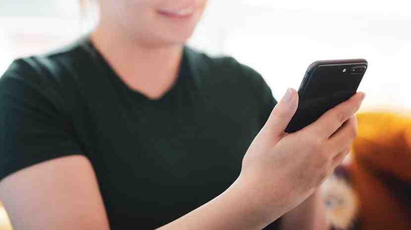 Comment trouver l'identifiant IMEI sur un téléphone