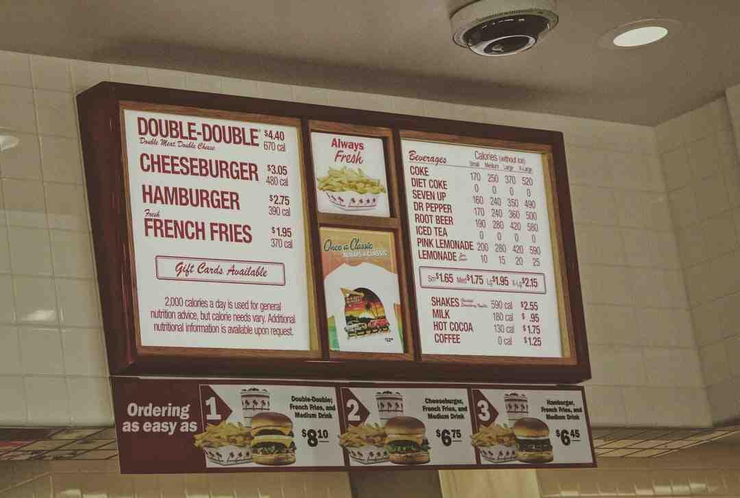 Wordpress comment dupliquer un menu