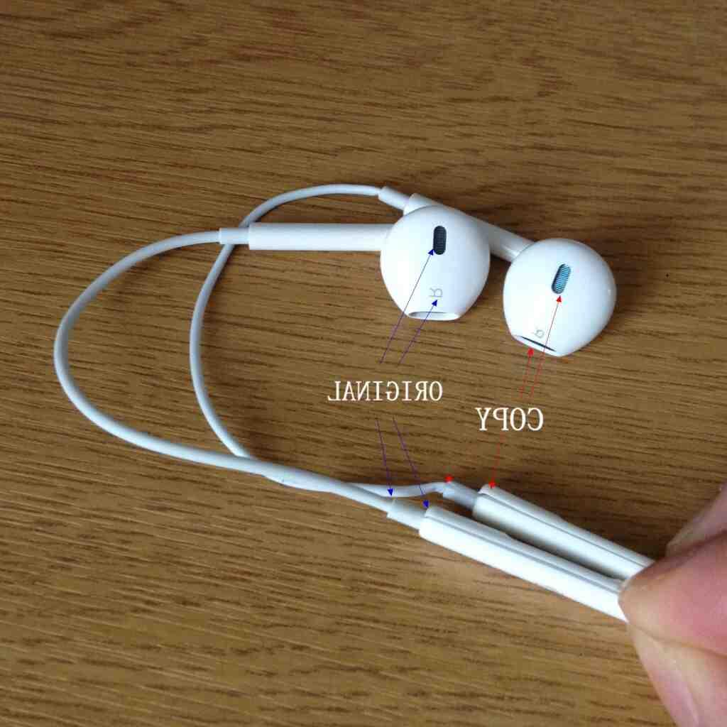 Comment activer les écouteurs sur Samsung ?