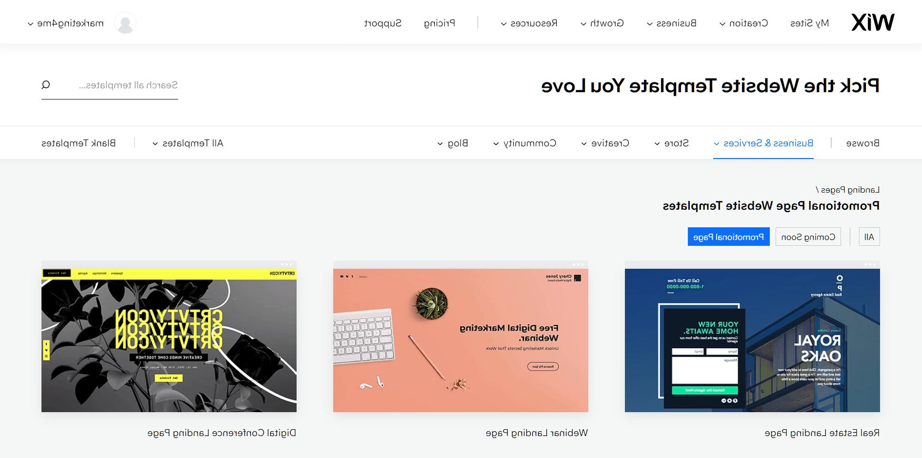 Comment faire de la vente sur un site Internet ?