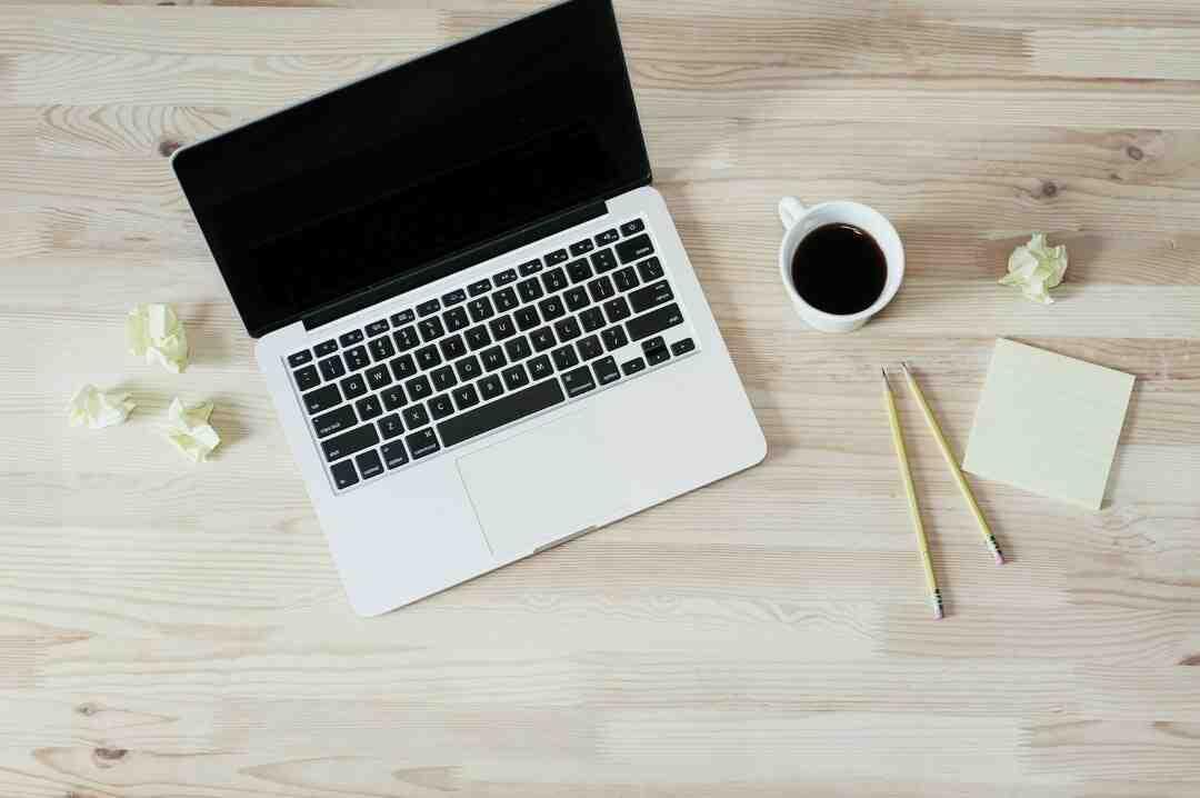 Comment obtenir wordpress