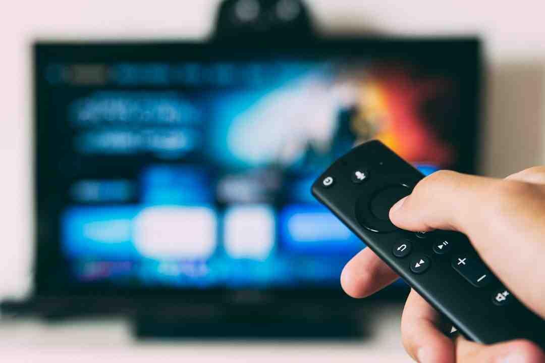 Comment payer Netflix en Belgique ?