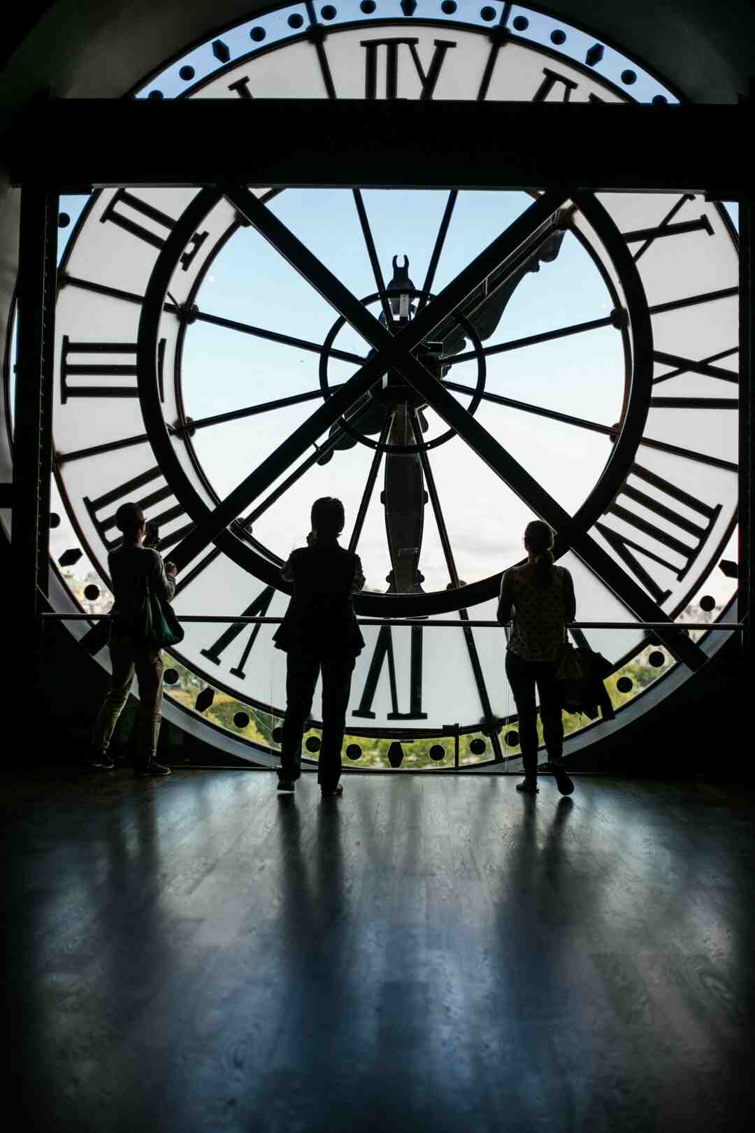 Wordpress comment remove time